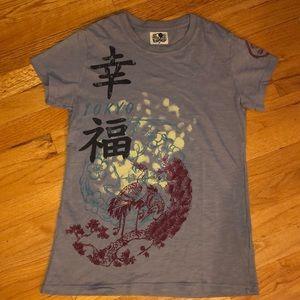 Lucky Brand | T shirt |M